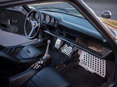 Lot #3000: BaT's 1968 Porsche 911   Bring a Trailer