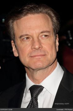 colin-firth-harpers-bazaar-women-year-awards-