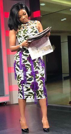 African women dresses, African fashion, Ankara, African women dresses, African p. from Diyanu Latest African Fashion Dresses, African Dresses For Women, African Attire, African Women, Nigerian Fashion, Ghanaian Fashion, Ankara Fashion, African Print Dress Designs, African Print Dresses