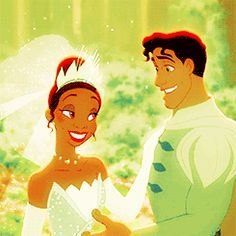 """15 Reasons 'The Princess and the Frog"""" Is An Underrated Disney Classic   Movie News   Hollywood.com"""