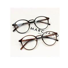 Anewish retro olhos redondos óculos de armação homens mulheres miopia óculos  de armação ultra light vintage plain lens oculos de grau femininos Loja  Online de846c9eb6