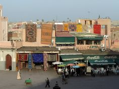 #magiaswiat #podróż #zwiedzanie #agadir #blog #afryka  #maroko #essaouir #ocean #safi #qualidia #al-dzadida #suk #casablanka #rabat #meknes #volubilis  #fez #meczet #marakesz # Agadir, Times Square, Street View, Ocean, Blog, Travel, Viajes, The Ocean, Blogging