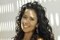 """Cristina del Valle (born 1 August 1962, in Oviedo, Asturias, Spain) is a Spanish singer and activist. As a singer, she started with the band Vodebil, but she released her first solo-album in 1989, """"Cris"""". In 1991, after meeting her sentimental partner Alberto Comesaña, the couple decided to launch the musical duo Amistades Peligrosas, which grew to great success. The group split in 1996."""