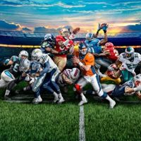 Never miss a game with DIRECTV NFL SUNDAY TICKET and see every game, every Sunday, all season long. Check out the special offer for the season! Jets Vs Patriots, Livestream Football, Nfl Betting, Nfl Sunday Ticket, Fantasy Football Game, Nfl Tickets, Nba League Pass, Nfl Network