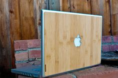 iamhuman wood covers are actually made of wood $30