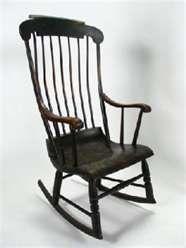 8c1fbe07a1fa9cf548e0f2e48e1c595a--rocking-chairs-rocker.jpg