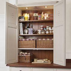 Elegant British Stoves Marple Dale Landhausk che Handgebaute englische K chen im Landhausstil sowie hochwertige britischen Herde und