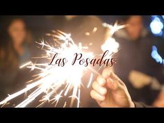 Posadas is the best-kept secret in Mexican tradition! Find out how you can start planning this celebration for the holidays with your friends and family!
