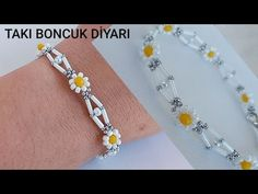 Diy Beaded Bracelets, Beaded Bags, Handmade Bracelets, Handmade Jewelry, Tatting Jewelry, Bead Jewellery, Beaded Jewelry, Diy Crafts Jewelry, Bracelet Crafts