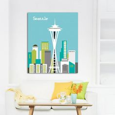 gallery wrapped canvas, office prints, travel art, giclee posters, retro travel posters, art prints, hawaii print