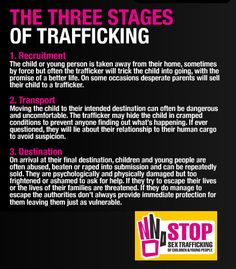504 Best Human Trafficking Images Human Rights Human Trafficking