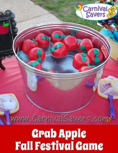 Fall Festival Ideas – Free Fall Carnival Games Ideas Too! – Caitlin Hamley Fall Festival Ideas – Free Fall Carnival Games Ideas Too! Fall Festival Ideas – Free Fall Carnival Games Ideas Too! Fall Carnival Games, Fall Games, Kids Carnival, Halloween Carnival, Carnival Ideas, Carnival Birthday, Halloween Party, Birthday Parties, Harvest Party Games