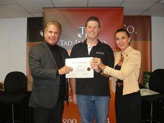 NLP Practitioner Certification Training: Sydney, Australia   Date: May 2011   #NLP #NLPPractitioner #TadJamesCo #TadJames #AdrianaJames #PaulG