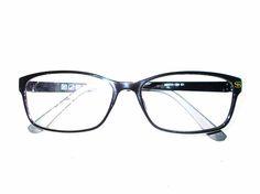 *คำค้นหาที่นิยม :    #แว่นตา charles & keith#คอนแทคเลนส์ พร้อมส่ง#วิธีรักษาดวงตา#แว่นตา rayban ของแท้ ราคาถูก#คอนแทคเลนส์ บิ๊กอาย แว่น#ราคาแว่นตา rayban ของแท้#กล่องแว่น rayban#คอนแทคเลนส์ สายตายาว ราคา#การดูแว่น rayban ของแท้#แว่นตาชายเท่ๆhttp://www.superopticalz.com/แว่นสายตา.rayban.pantip.html