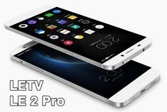 Letv Le 2 Pro With Snapdragon 820, 4GB RAM, 21-MP Camera Coming Soon priced approx. Rs 14,999. Letv Le 2 Pro price in India, Release date, specifications