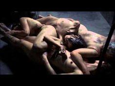 utub dirty sex video