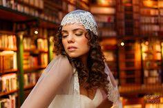 Bride library
