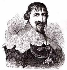 Kuvahaun tulos haulle Christian IV of Denmark