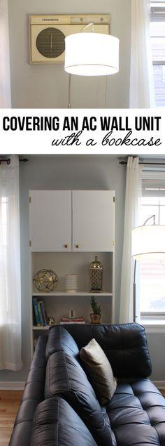 48 best hide air conditioner images artificial boxwood artificial rh pinterest com