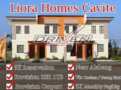 Fini Homes in Valenzuela : Affordable Condo Lifestyle : Rent to Own