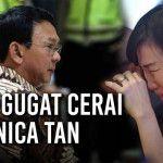 Ahok Rekam Dialognya dengan Tio,Pacar Gelap Veronica Law And Justice, Veronica, News