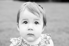 My favorite tips for taking better pictures of your kid. So good!