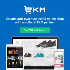 QPA Marketing is an official partner of EKM. You can try EKM FREE for 28 days. Email Marketing Campaign, Online Marketing, Digital Marketing, Lose Fat, Lose Belly Fat, How To Lose Weight Fast, Weigh Loss, Successful Online Businesses, Ecommerce Solutions