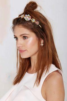 Elissa Headband