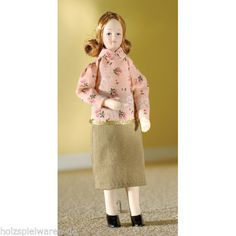Dolls-House-4752-Puppe-Thelma-1-12-fuer-Puppenhaus-NEU