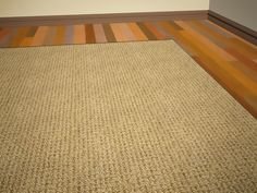 Jute, also called hessian or burlap, is a natural fiber found in clothing, luggage, and home furnishings. Jute carpets have some of the softest fibers in the world and feature a gold shine in their natural state. Jute may also be dyed a...