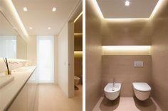 Simplicity Love: Jesolo Lido Pool Villa, Italy | JM Architecture