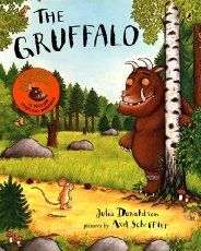 My kids, like most I know, love to laugh. It's always a lot of fun around here when we find a picture book that has them laughing out loud. Ephraim has the cutest little giggle which gets me and Raeca laughing, it's a great bonding experience. 🙂 These are a few books that get us giggling. If you have any…