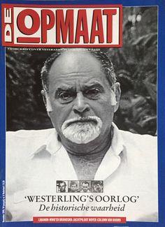 De Opmaat - 1999 #8