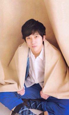 二宮和也 Ninomiya Kazunari, Cute Guys, Boy Bands, Idol, Super Cute, Handsome, Actors, Boys, Sexy