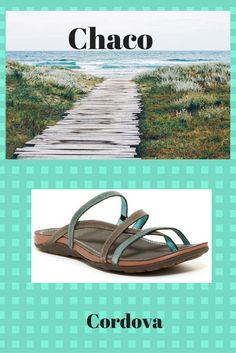 98a3c574b127 86 Best Chaco ❤❤ images
