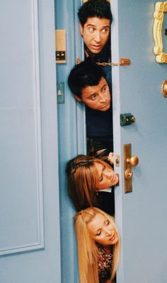 Post with 22 votes and 1323 views. Tagged with friends, ross geller, joey tribbiani, rachel green, chandler bing; Tv: Friends, Friends Cast, Friends Episodes, Friends Moments, Friends Series, Friends Tv Show, Chandler Friends, Funny Friends, Friends Season 10