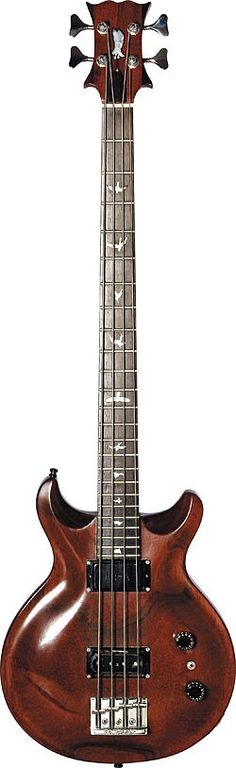 Paul Reed Smith #11 bass