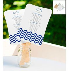Cathy's Concepts DIY Scroll Fan Program Kit available at @Herberger's