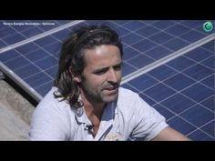 Técnico Instalador en Energías Renovables, opinión de un alumno sobre Campus Training    http://www.campustraining.es/formacion-curso/energias-renovables/40-tecnico-instalador-de-energias-renovables.html?m=249
