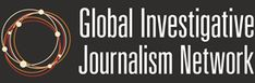 Global Investigative Journalism Network's great resources page with key tools for investigative journalists, manuals and much more