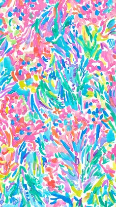 Lilly pulitzer iphone wallpaper pin on lilly prints wallpaper lilly pulitzer patterns Desktop Wallpaper Summer, Trendy Wallpaper, Wallpaper Iphone Cute, Cute Wallpapers, Lilly Pulitzer Patterns, Lilly Pulitzer Prints, Lilly Pulitzer Iphone Wallpaper, Lily Pullitzer, Wall Paper Phone