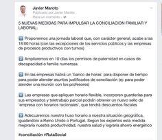 Partido Popular (@PPopular) | Twitter