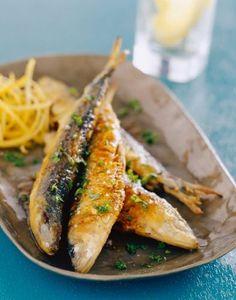 recipes steak tips Steak Recipes, Fish Recipes, Seafood Recipes, Healthy Recipes, Steak Tips, Spicy Recipes, Healthy Food, Dinner Recipes, Gastronomia