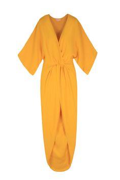 Es el momento de elegir el vestido perfecto.