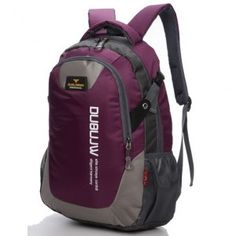 2015-New-Style-School-Bags-For-Boys-Girls-Back-Pack-Casual-Sport-Double-shoulder-School-Backpack-Travel-Backpacks-For-Teenagers-0