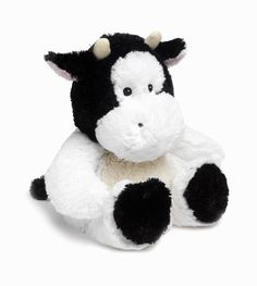 COZY  COW microwavable Bed Warmers.  These animals are gorgeous and encourage any child to sleep well whilst SNUG & WARM. Comforting & soothing and just the friend to cuddle. Price A$32.50 each    SHIP WORLDWIDE Email: mailto:toodledoo@bigpond.com www.settlerbearsa..., Mobile: 0433 253 800 Toodle Doo - the MAGIC place to shop!