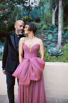 """Halle Berry on Twitter: """"Oscars 2021 ✨… """" Gucci Gown, Best Actress Oscar, Instagram Snap, Strapless Dress Formal, Formal Dresses, Bikini Clad, Halle Berry, Bridesmaid Dresses, Wedding Dresses"""
