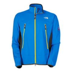 The North Face Cipher Jacket