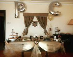 #engagement #home #concept #vintage #desing #love #ideas #nişanfikirleri #dekor