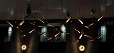 Delightfull - Unique Lamps in Projects | New York Design Agenda